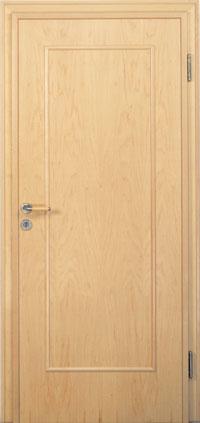 Design Türen
